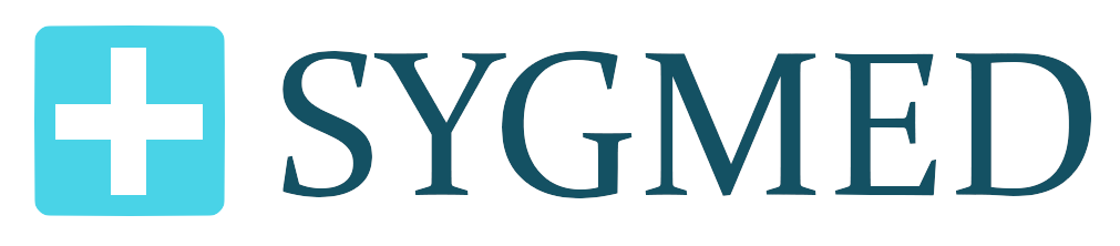 Logo Sygmed